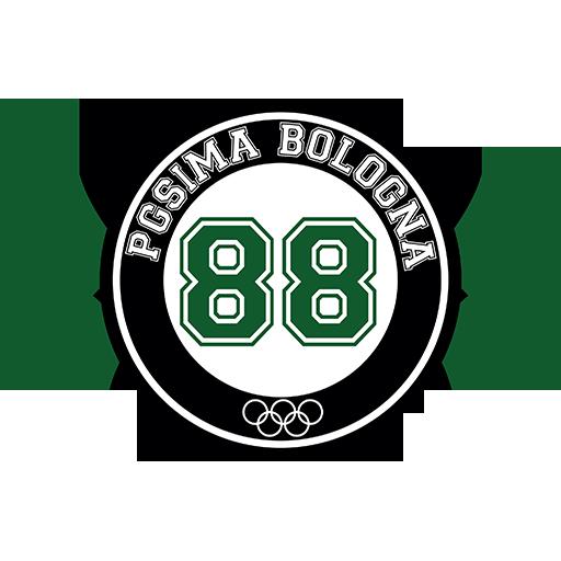 PGSIMA A.S.D. BOLOGNA