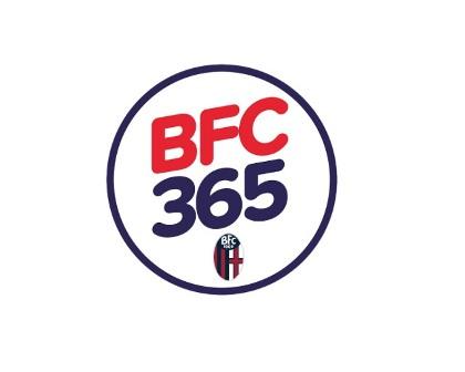 BFC 365