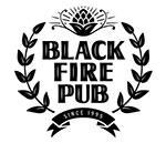 Black Fire Pub