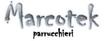 Marcoteck parrucchieri