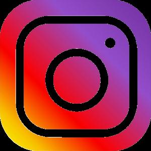 Seguici su Instagram pgs ima polisportiva bologna