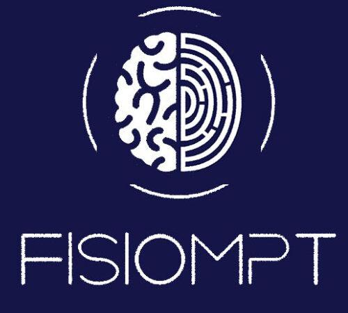 Stretta la collaborazione tra FISIOMPT e PGS IMA
