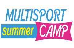 Multisport Summer Camp 2021