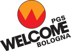 PGS WELCOME BOLOGNA